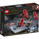 LEGO® Star Wars™ 75266 Sith Troopers™...