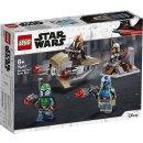 LEGO® Star Wars™ 75267 Mandalorianer™...