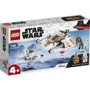 LEGO Star Wars™ 75268 - Snowspeeder™