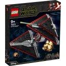 LEGO® Star Wars™ 75272 Sith TIE Fighter™