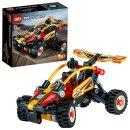 LEGO Technic 42101 - Strandbuggy