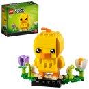 LEGO BrickHeadz 40350 - Oster-Küken