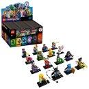 LEGO Minifigures 71026 - DC Super Heroes Series