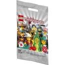 LEGO Minifigures 71027 - Serie 20