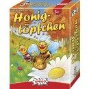 Amigo - Kinderspiele 02003 - Honigtöpfchen