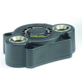 CARSON 500905086 EMS-PRO Motoradapter