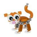 LEGO® Creator 30574 - Katze