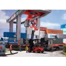 MÄRKLIN 029453 - Startpackung Containerzug - PCS