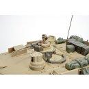 CARSON 500907188 1:16 M1 A2 Abrams 2,4G 100% RTR