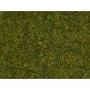 """NOCH 07117 - Wildgras """"Wiese"""" 9 mm, 50 g 0,H0,TT"""