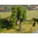NOCH 21766 - Baum mit Baumhaus 10 cm hoch N