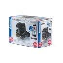 SIKU 6731 - Volvo FH16 mit Bluetooth App-Steuerung****