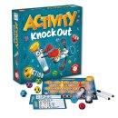 PIATNIK 662973 - Activity Knock Out
