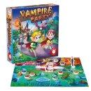 PIATNIK 663574 - KINDERSPIELE Vampire Party