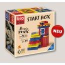 Bioblo 640330 - Start Box Basic Mix 70 Bioblos