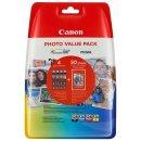 Canon Multipack CLI-526 Photo Value (4540B017/4540B018)