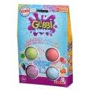 SIMBA DICKE -105953408 - Glibbi Blubber