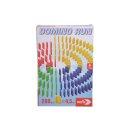 NORIS 606065644 Domino Run 200 Steine