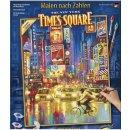 Schipper  609130815  MNZ - New York Times Square