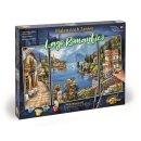 Schipper 609260818 MNZ - Lago Romantico