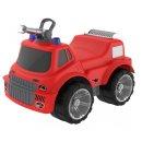 BIG-800055815 Power-Worker Maxi Firetruck