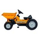 BIG-800056568 Jim-Dumper