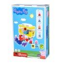 BIG-BLOXX 800057145 - PEPPA PIG © CAMPER