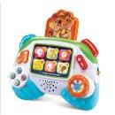 VTech 80-609104 - Babys Lerncontroller 9-36 Monate