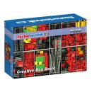 Fischertechnik 554195 - Creative Box Basic - Bauteileset