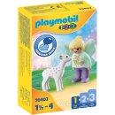 PLAYMOBIL 70402 Feenfreundin mit Rehkitz