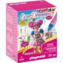 "PLAYMOBIL 70472 - Rosalee ""Comic World"""