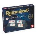 Piatnik 718496 Rummikub Special Edition
