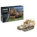 REVELL 03315 - Sturmpanzer 38(t) Grille Ausf