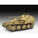 REVELL 03316 - Sd. Kfz. 138 Marder III Ausf.