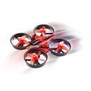 """REVELL 23823 - Quadcopter """"FIZZ"""""""