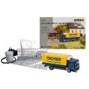 FALLER 161489 - Car System Start-Set LKW MB A