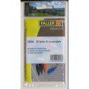 FALLER 180806 - 30 Stecker für Verteilerplatt
