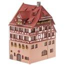 FALLER 191756 - Albrecht-Dürer-Haus