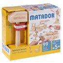 Matador 11099 - Explorer +5 E099