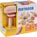 Matador 21034 - Maker +3 M034
