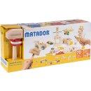Matador 21070 - Maker +3 M070