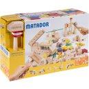 Matador 21175 - Maker +3 M175