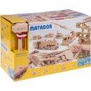 Matador 11717 - Explorer +5 E717