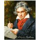 Schipper 609130834 MNZ - Ludwig van Beethoven