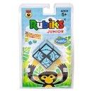 Ravensburger Rubiks 76397 - Rubiks Junior 2x2