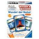 Ravensburger tiptoi Spiele/Puzzles 00038 - Wunder der Natur