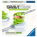 Ravensburger GraviTrax 26811 - Spirale