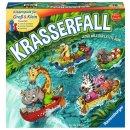 Ravensburger Lustige Kinderspiele 20569 - Krasserfall
