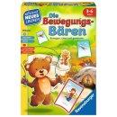 Ravensburger Spielen und Lernen 20568 - Die...