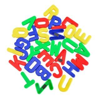 Simba - 104591456 - A&F Magnet-Großbuchstaben